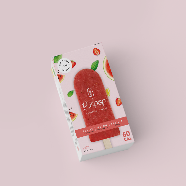 Purpop_mockup_fraise