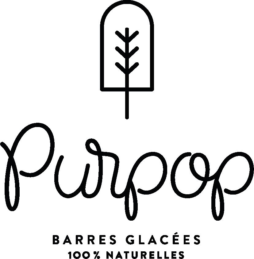 Logo_Purpop_transparent